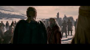 Beowulf (2007) Directors.Cut.PL.1080p.BD9-ELiTE / Lektor PL