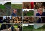 Archeolog detektyw / Bone Detectives (2008) PL.TVRip.XviD / Lektor PL