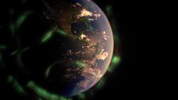 Ostatnie godziny Ziemi / Earth`s Final Hours (2011)   PL.720p.BRRip.XviD.AC3-MTiR |Lektor PL +rmvb