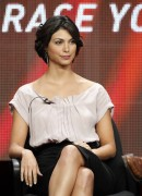 Morena Baccarin - TCA Summer Press Tour Homeland panel 07/30/12