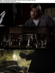 The Legend of Hells Gate: An American Conspiracy (2011) DVDRip
