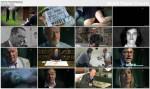 Tajemnica biblijnego johna / The Bible John Mystery (2011) PL.TVRip.XviD / Lektor PL
