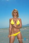 http://thumbnails76.imagebam.com/20471/6bcd4f204700525.jpg