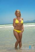 http://thumbnails76.imagebam.com/20471/eac99d204700421.jpg